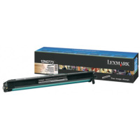 Lexmark 12N0773 Black Laser Developer