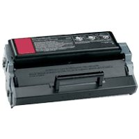 Lexmark 12S0300 Compatible Laser Cartridge