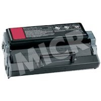 Lexmark 12S0300 Remanufactured MICR Laser Cartridge