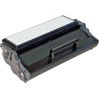 Lexmark 12S0400 Compatible Laser Cartridge
