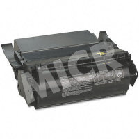 Lexmark 1382625 Remanufactured MICR Laser Cartridge