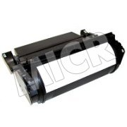 Lexmark 1382925 Compatible MICR Laser Cartridge