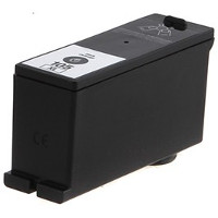 Lexmark 14N0822 ( Lexmark #105XL ) Remanufactured Discount Ink Cartridge