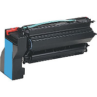 Lexmark 15G032C Compatible Laser Cartridge