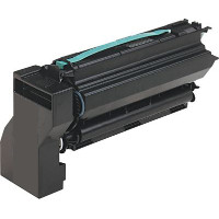 Lexmark 15G032K Compatible Laser Cartridge