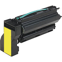 Lexmark 15G032Y Compatible Laser Cartridge