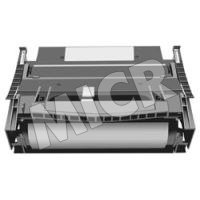 Lexmark 17G0154  Remanufactured MICR Laser Cartridge