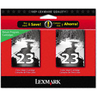 Lexmark 18C1598 Discount Ink Cartridges