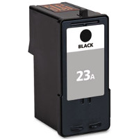 Lexmark 18C1623 ( Lexmark #23A ) Remanufactured Discount Ink Cartridge