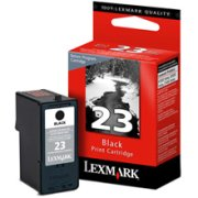 Lexmark 18C1623 ( Lexmark #23A ) Discount Ink Cartridge