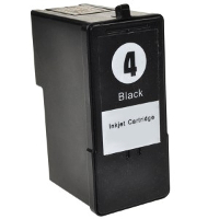 Lexmark 18C1954 ( Lexmark #4A ) Remanufactured Discount Ink Cartridge