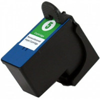 Lexmark 18C1970 ( Lexmark #5A ) Remanufactured Discount Ink Cartridge