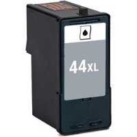 Lexmark 18Y0144 ( Lexmark #44XL ) Remanufactured Discount Ink  Cartridge