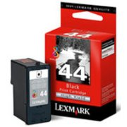 Lexmark 18Y0144 ( Lexmark #44XL ) Discount Ink Cartridge