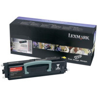 Lexmark 24035SA Laser Cartridge