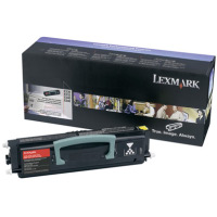Lexmark 34035HA Laser Cartridge