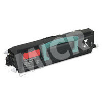 Lexmark 34035HA Compatible MICR Laser Cartridge