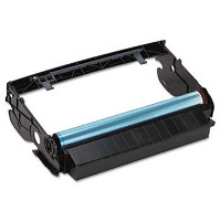 IBM 39V3207 Compatible Laser Toner Drum