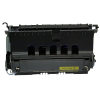 Lexmark 40X1831 Laser Fuser Maintenance Kit (115V)
