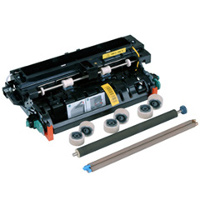 Lexmark 40X4724 Compatible Laser Maintenance Kit