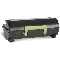 Lexmark 50F0HA0 ( Lexmark 500HA ) Laser Cartridge