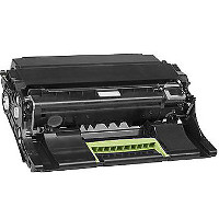 Lexmark 50F0Z00 Remanufactured Laser Toner Imaging Unit
