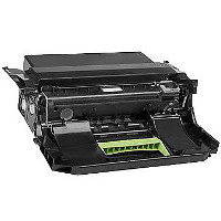 Lexmark 50D0Z00 Remanufactured Laser Toner Imaging Unit