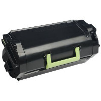 Lexmark 52D1000 ( Lexmark 521 ) Laser Cartridge
