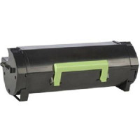 Lexmark 60F00HA0 ( Lexmark 600HA ) Laser Cartridge