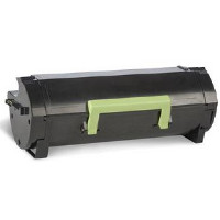 Lexmark 60F1000 ( Lexmark 601 ) Laser Cartridge