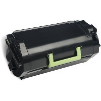 Lexmark 62D0HA0 ( Lexmark 620HA ) Laser Cartridge