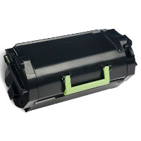 Lexmark 62D1000 ( Lexmark 621 ) Laser Cartridge