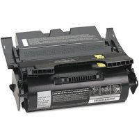 Compatible Lexmark 64004HA Black Laser Cartridge