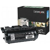 Lexmark 64004HA Laser Cartridge