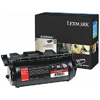 Lexmark 64035HA Laser Cartridge