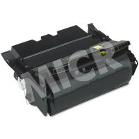 Lexmark 64035HA Remanufactured MICR Laser Cartridge