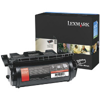 Lexmark 64035DA Laser Cartridge