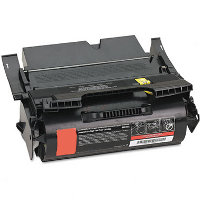 Lexmark 64435XA Compatible Laser Cartridge