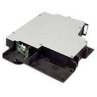 Lexmark 99A1138 Compatible Laser Printhead Assembly