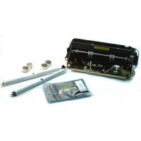 Lexmark 99A1195 Laser Maintenance Kit