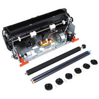 Lexmark 99A1197 Laser Maintenance Kit