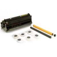 Lexmark 99A2420 Laser Maintenance Kit