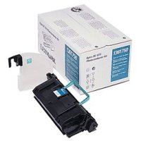 Lexmark 1361750 Laser Photoconductor Kit