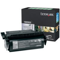 Lexmark 1382925 Laser Cartridge