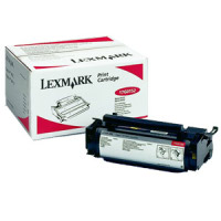 Lexmark 17G0152 Black Laser Cartridge