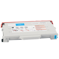Lexmark C500H2CG Compatible Laser Cartridge