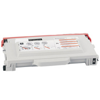 Lexmark C500H2KG Compatible Laser Cartridge