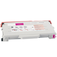 Lexmark C500H2MG Compatible Laser Cartridge