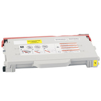 Lexmark C500H2YG Compatible Laser Cartridge