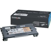 Lexmark C500S2KG Laser Cartridge
